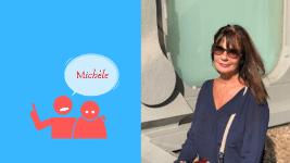 Quels conseils pour bien vieillir : Michèle Ancelin psychanalyste